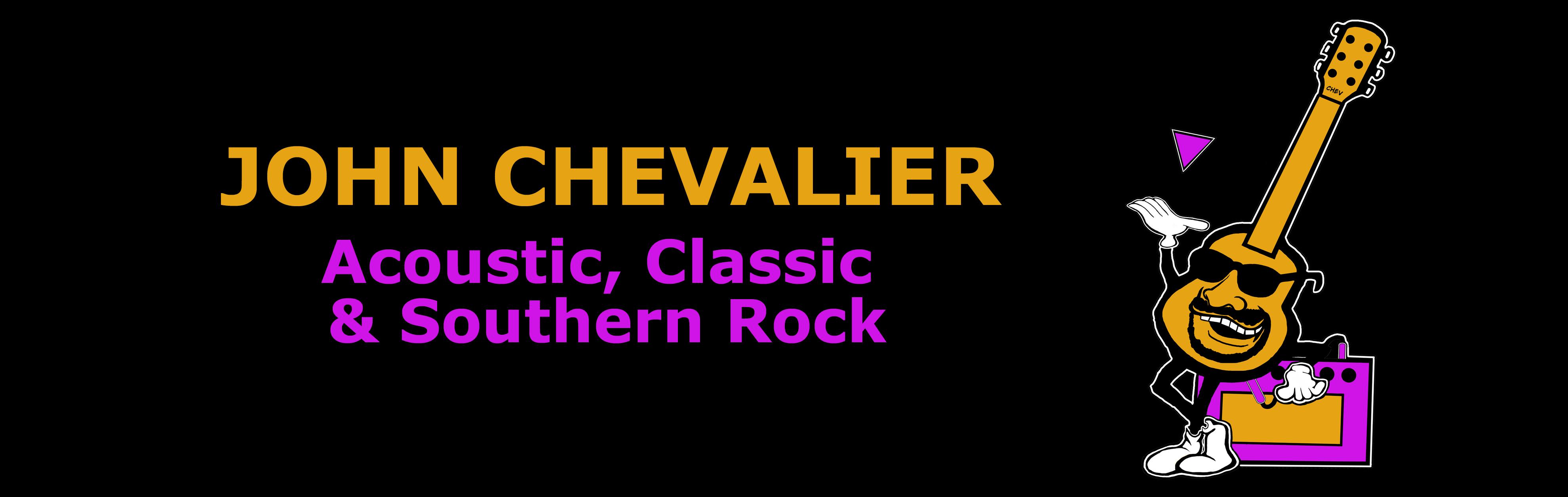 jchevmusic.com